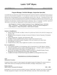 Sample Federal Budget Analyst Resume by Real Estate Resume 2 Real Estate Analyst Resume 08072015 Real