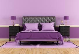 colore rilassante per da letto colori pareti da letto dal classico al moderno al feng