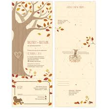 mailing wedding invitations ways to send wedding invitations popular wedding invitation 2017
