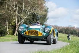 vintage aston martin interior aston martin db3s your chance to buy the best of british
