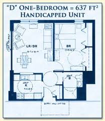 24x24 country cottage floor plans yahoo image search results handicap accessible house plans great pin for oahu architectural