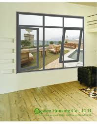 Aluminum Awning Windows Compare Prices On Aluminium Awning Window Online Shopping Buy Low