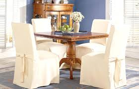 dining chairs slipcovers for dining chairs patterns image of