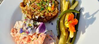 bio cuisine bio chef coby leibman