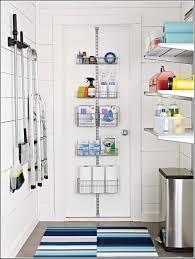 interior room laundry perfect room lowes laundry shelf plans