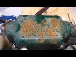 zoeller sump pump switch repair youtube