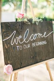 best 25 engagement party signs ideas on pinterest diy