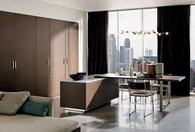 Italian Kitchen Furniture Modern Italian Kitchen Design From Arclinea