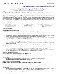 Resume For Mall Jobs Homework Benifit Best Dissertation Introduction Editing Website Gb