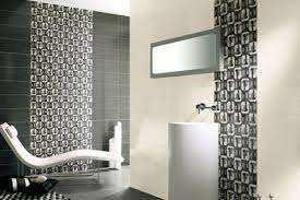 Bathroom Wall Designs Home Design Ideas - Walls design