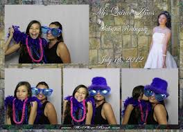 Cheap Photo Booth Rental Photo Booth Rentals In Dallas Tx My Dallas Quinceanera