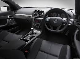 opel senator b interior ve hsv interior auto cars