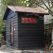 Outdoor Steam Rooms - best 25 outdoor sauna ideas on pinterest saunas sauna ideas