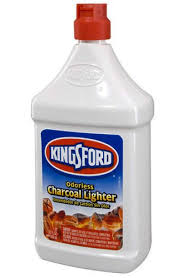 best way to light charcoal amazon com kingsford 71175 charcoal lighter fluid 32 ounce bottle