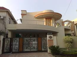 Home Design For 8 Marla by Home Design In Pakistan Home Design Ideas