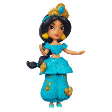 disney princess kingdom classic jasmine disney princesses