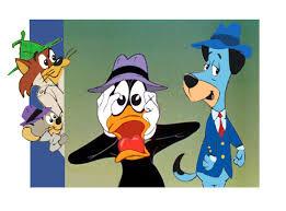 the huckleberry hound show cartoonatics the cartoon shows that never were 2