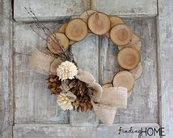 fall wreath ideas 13 amazing fall wreath ideas for your front door