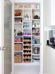 kitchen pantry ideas compact kitchen pantry design ideas