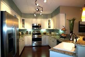 kitchen strip lights under cabinet led kitchen strip lights under cabinet gorgeous kitchen under