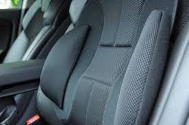 si鑒e ergonomique voiture mercedes classe b 2015 mon dos aime cette voiture