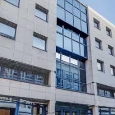 location bureau boulogne billancourt location bureau boulogne billancourt hauts de seine 92 435 m