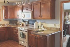 kitchen simple ideas for redoing kitchen cabinets decorating