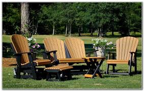 Amish Outdoor Furniture Wilmington Nc Patios  Home Furniture - Outdoor furniture wilmington nc