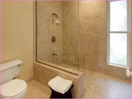 Doorless Shower In Adobe Home Google Search New MExico - Open shower bathroom design