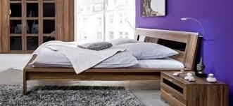 Teenagers Bedroom Accessories Kids Bedroom Furniture Teen Bedroom Furniture Modern Childrens