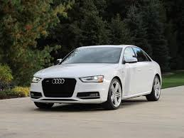 rs4 grill for b8 5 s4 page 4 audiworld forums