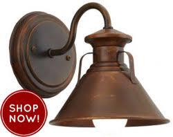 barn light bathroom indoor gooseneck lighting for home interiors