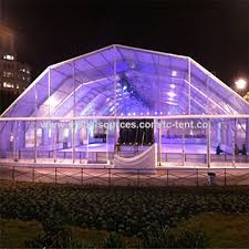 tent party party tent manufacturers china party tent suppliers global sources