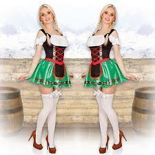 austrian fancy dress ebay