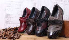 wide womens boots canada sandpiper shoes wide shoes for swollen