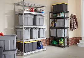 husky garage storage storage u0026 organization the home depot garage storage solutions garage greatness making the most with