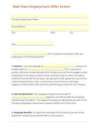 temporary appointment letter format images letter samples format