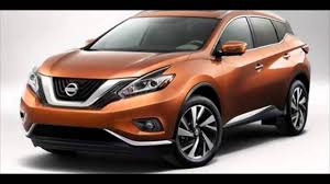 nissan rogue exterior colors nissan rogue 2016 car specifications and features exterior youtube
