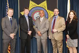 San Bernardino County District Attorney U0027s Office June 2013
