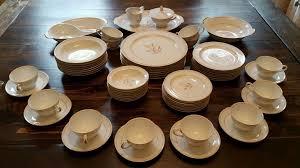 decor u0026 tips sango dinnerware sets with discount sango dinnerware
