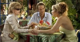 monster in law 2005 movie moviefone