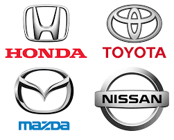 honda acura logo the diesel shop llc avon ny your diesel performance and