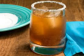 Smoking Swamp Halloween Punch Recipe Chowhound by Michelada Recipe Chowhound