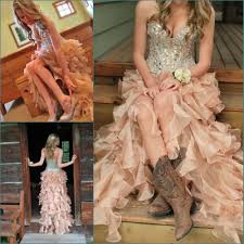 what prom dress should you wear playbuzz