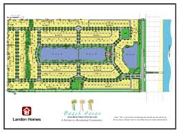landon homes floor plans beach haven sitemap welcome to landon homes