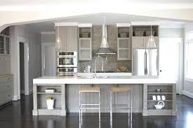 grey kitchens ideas white and grey kitchen ideas clean contemporary white kitchen black