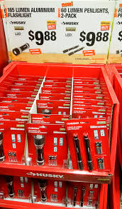 black friday milwaukee tools home depot home depot black friday 2016 tool deals led flashlights