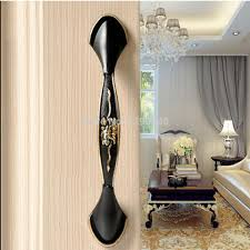 compare prices on black cabinet hardware online shopping buy low