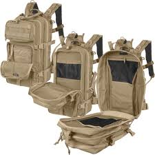 best tactical assault pack the ultimate buyers guide