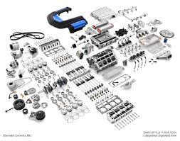 audi car parts audi parts car and accessories